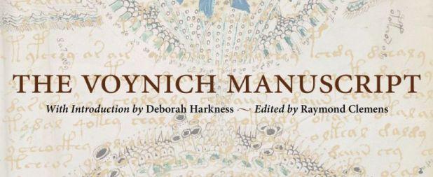 The Unsolvable Mysteries of the Voynich Manuscript